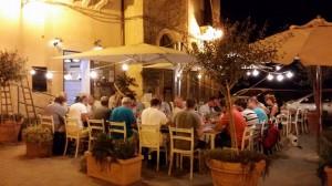 Cenito Sicilien 3