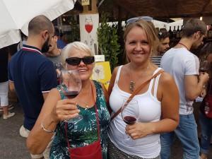 jag-o-mamma-pa-vinfestival
