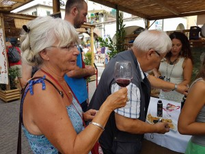 jane-o-bengt-pa-vinfestival