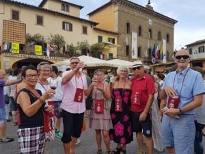 spf-pa-vinfestival-i-greve
