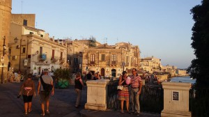 Siracusa - Ortigia 1