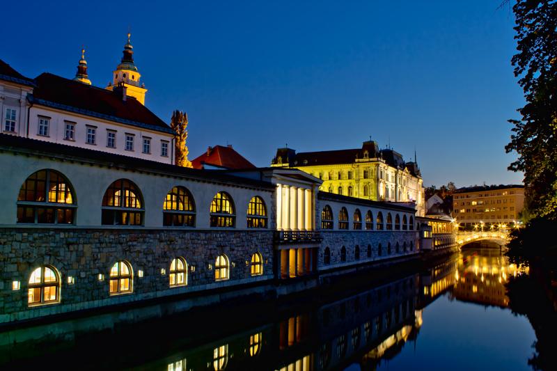 Ljubljana_Slovenia-3_800x533
